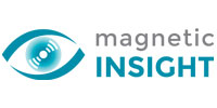 Magnetic Insight