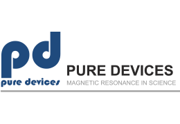 Pure Devices