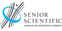 Senior Scientific